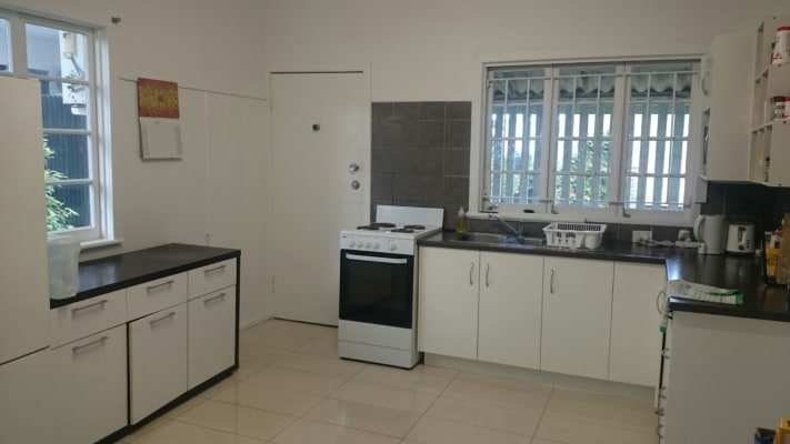 $160, Share-house, 5 bathrooms, Victoria Street, West End QLD 4101