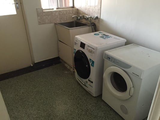 $200, Share-house, 3 bathrooms, Bridge Street, Kensington SA 5068