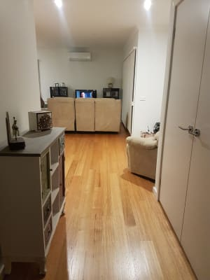 $175, Share-house, 2 bathrooms, Chandler Road, Boronia VIC 3155