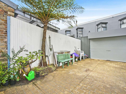 $290, Share-house, 3 bathrooms, Mitchell Road, Alexandria NSW 2015