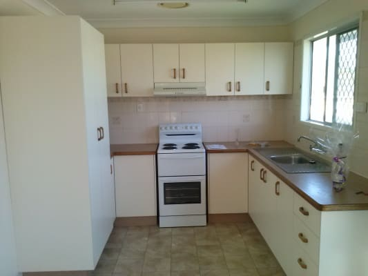 $280, Share-house, 3 bathrooms, Ashmole Road, Redcliffe QLD 4020