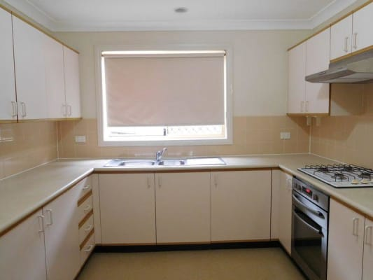 $210, Share-house, 2 rooms, Ruse Street, North Ryde NSW 2113, Ruse Street, North Ryde NSW 2113