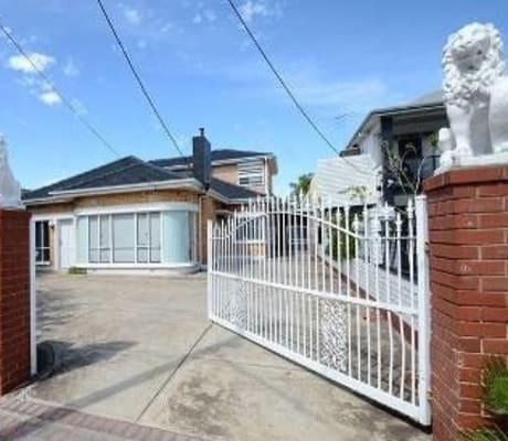 $150, Share-house, 5 bathrooms, Anzac Highway, Camden Park SA 5038