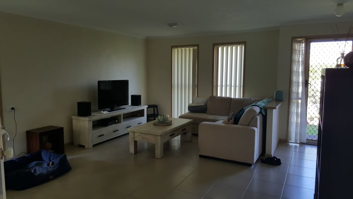 $145, Share-house, 3 bathrooms, Orchid Crescent, Fitzgibbon QLD 4018
