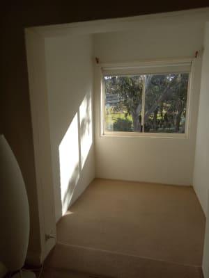 $420, Flatshare, 2 bathrooms, Park Parade, Bondi NSW 2026