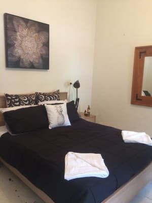 $310, Share-house, 2 bathrooms, Wells Street, Newtown NSW 2042