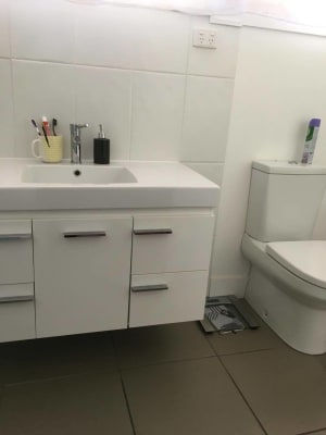 $205, Flatshare, 2 bathrooms, Gipps Street, Carrington NSW 2294