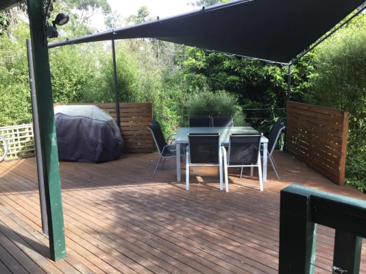 $200, Share-house, 2 bathrooms, Sheffield Road, Montrose VIC 3765