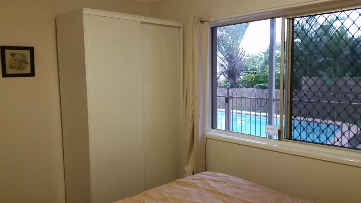 $200, Share-house, 4 bathrooms, Main Road, Maroochydore QLD 4558