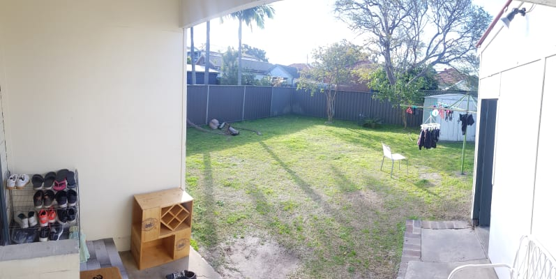 $250, Share-house, 4 bathrooms, MacIntosh Street, Mascot NSW 2020