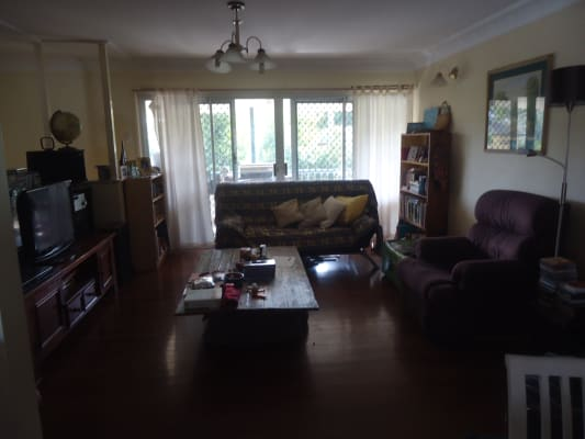 $260, Whole-property, 3 bathrooms, Ferny Way, Ferny Hills QLD 4055