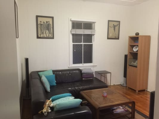 $250, Share-house, 3 bathrooms, Nellie Street, Nundah QLD 4012