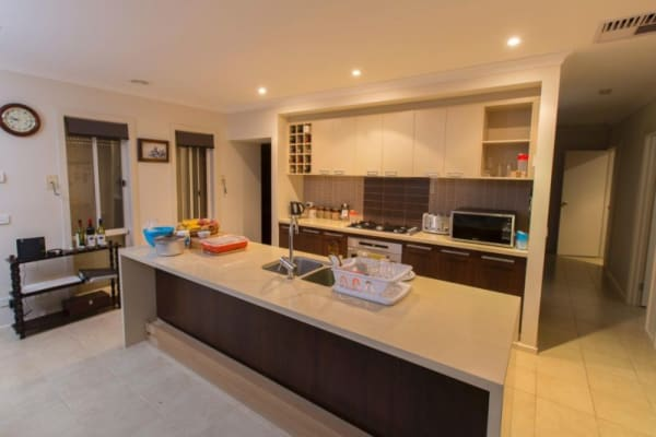 $150, Share-house, 3 bathrooms, Windorah Drive, Point Cook VIC 3030