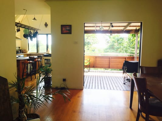 $265, Share-house, 2 bathrooms, Namoi Glen, Ocean Shores NSW 2483