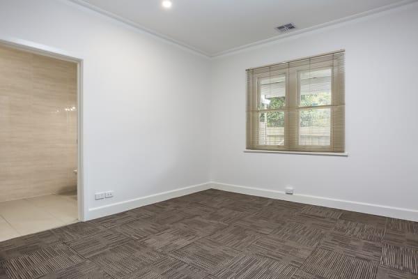$220, Share-house, 6 bathrooms, Boronia Road, Boronia VIC 3155