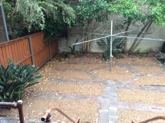 $300, Share-house, 3 bathrooms, Paul Street, Bondi Junction NSW 2022