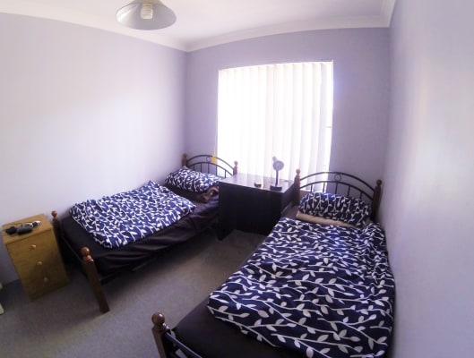 $170, Flatshare, 3 bathrooms, Warialda Street, Kogarah NSW 2217
