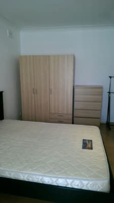 $180, Share-house, 4 bathrooms, West Street, Ascot Park SA 5043