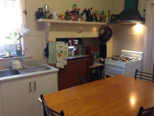 $200, Share-house, 4 bathrooms, Lindenow Street, Maidstone VIC 3012
