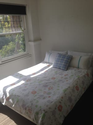 $350, Flatshare, 3 bathrooms, Robe Street, Saint Kilda VIC 3182