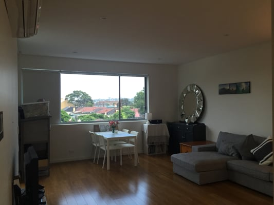 $335, Flatshare, 2 bathrooms, Unwins Bridge Road, Sydenham NSW 2044