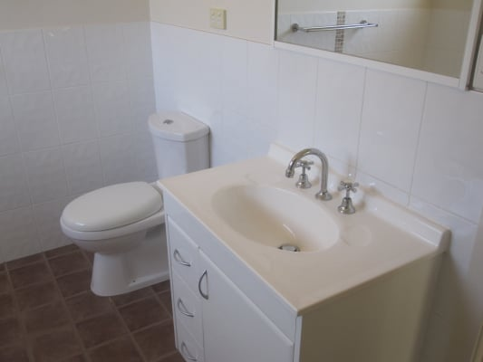 $250, Share-house, 3 bathrooms, Lynx Place, Cranebrook NSW 2749