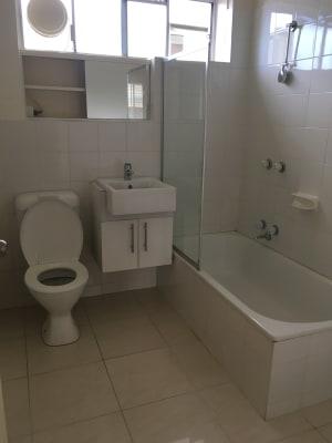 $175, Flatshare, 2 bathrooms, Pender Street, Thornbury VIC 3071