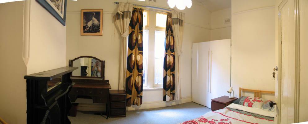 $150, Share-house, 4 bathrooms, Williams Road, Toorak VIC 3142
