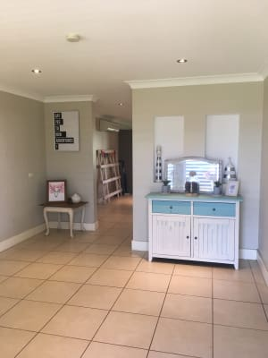 $150, Share-house, 3 bathrooms, Gauntlet Street, North Toowoomba QLD 4350