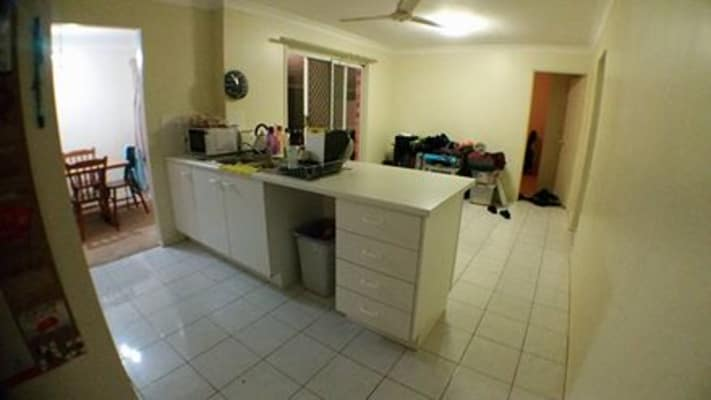 $102, Share-house, 4 bathrooms, Spinnaker Street, Jamboree Heights QLD 4074