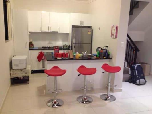 $165, Share-house, 3 bathrooms, Burke Avenue, Berala NSW 2141
