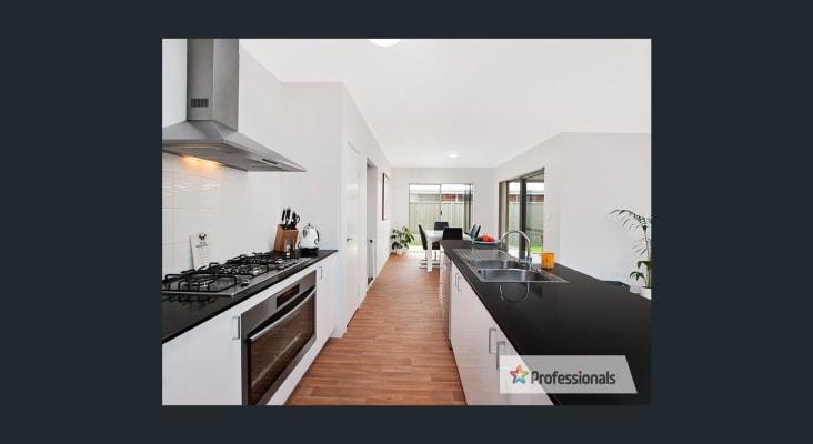$170, Share-house, 2 rooms, Amberjack Avenue, Kealy WA 6280, Amberjack Avenue, Kealy WA 6280