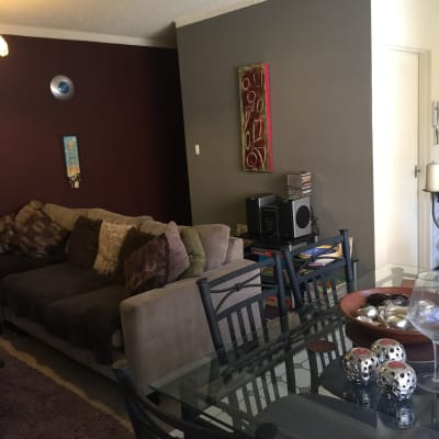 $240, Flatshare, 2 bathrooms, Clyde Avenue, Cronulla NSW 2230