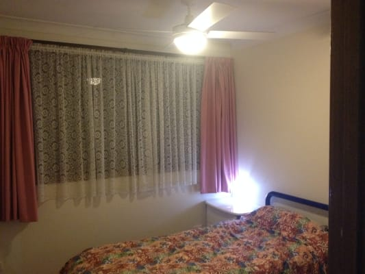 $180, Share-house, 4 bathrooms, Stiles Street, Croydon Park NSW 2133