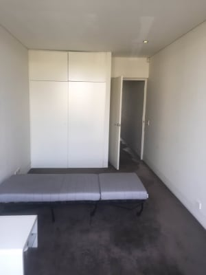 $450, Flatshare, 2 bathrooms, Bellevue Road, Bellevue Hill NSW 2023