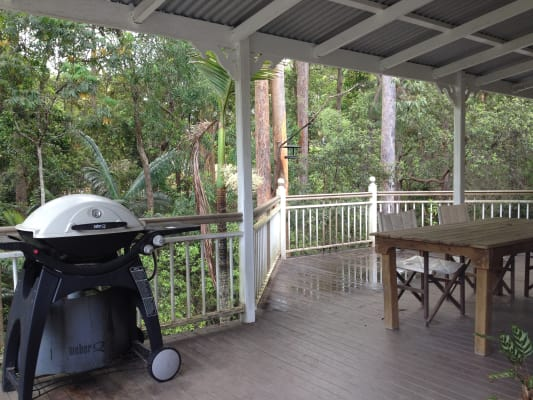 $235, Share-house, 5 bathrooms, Tintaldra Court, Buderim QLD 4556