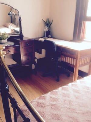 $250, Share-house, 4 bathrooms, Waratah Avenue, Randwick NSW 2031