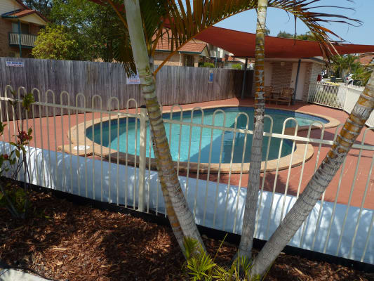 $165, Flatshare, 3 bathrooms, Handford Road, Taigum QLD 4018