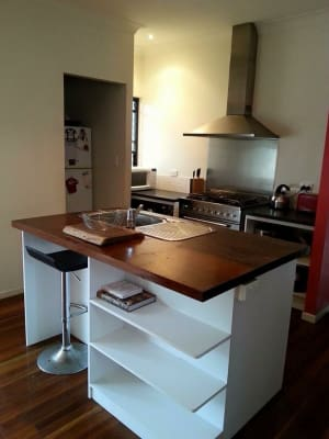 $150, Share-house, 3 bathrooms, Stradbroke Avenue, Wynnum QLD 4178