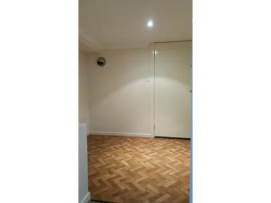 $295, 1-bed, 1 bathroom, Sussex Street, Toowong QLD 4066