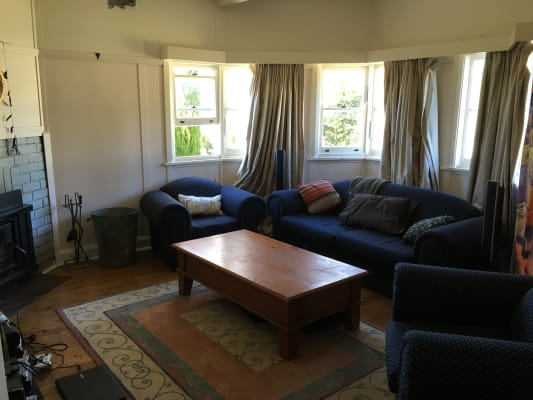 $165, Share-house, 3 bathrooms, Elizabeth Street, Moss Vale NSW 2577