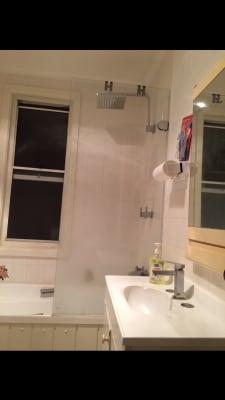 $180, Share-house, 3 bathrooms, McCartney Street, Warwick Farm NSW 2170
