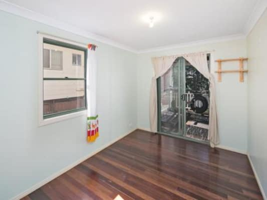 $250, Share-house, 3 bathrooms, Frederick Street, Wellington Point QLD 4160