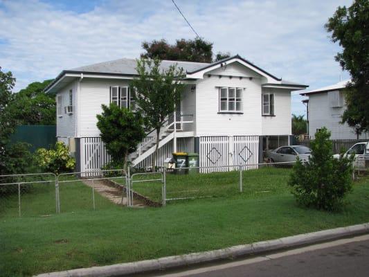 $125, Share-house, 3 bathrooms, Latchford Street, Pimlico QLD 4812
