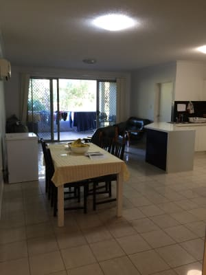 $165, Share-house, 3 bathrooms, Nathan Avenue, Ashgrove QLD 4060