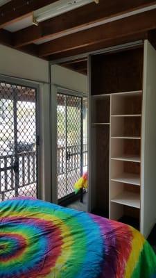 $160, Share-house, 2 bathrooms, Carbrook Road, Cornubia QLD 4130