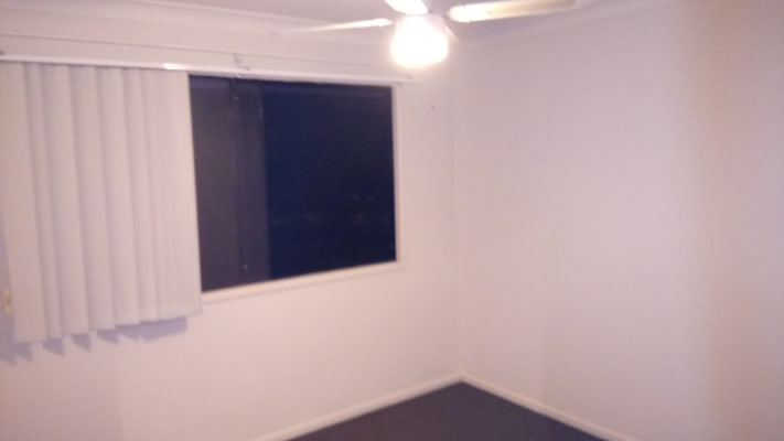 $250, Share-house, 3 bathrooms, Springhill Drive, Sippy Downs QLD 4556