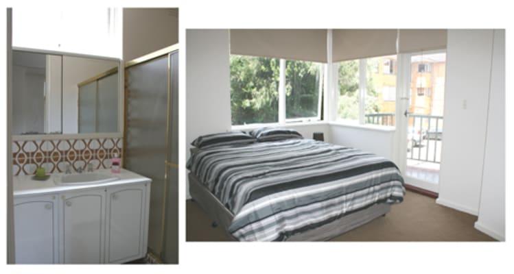 $380, Flatshare, 3 bathrooms, Ormond Esplanade, Elwood VIC 3184