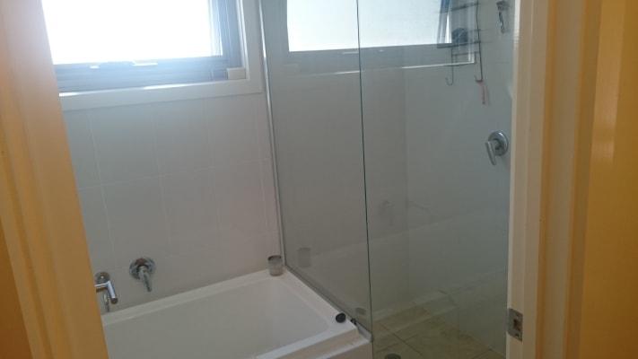 $155, Flatshare, 3 bathrooms, Cedar Avenue, Brighton SA 5048