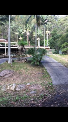 $190, Share-house, 3 bathrooms, Daley Avenue, Daleys Point NSW 2257